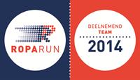 deelnemend team logo 2014