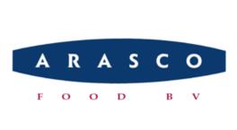 sponsor Arasco Food BV