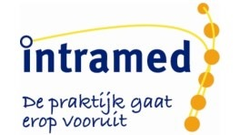 sponsor Intramed