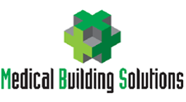 sponsor Medical Building Solutions