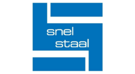sponsor SNEL Staal BV
