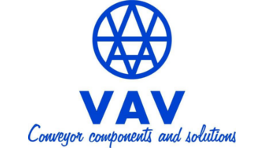 sponsor VAV