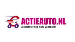 sponsor Aumacon - Actieauto.nl