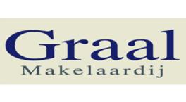 sponsor Graal Makelaardij