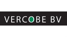 sponsor Vercobe BV