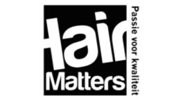 Hairmatters264