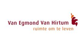 sponsor Van Egmond Van Hirtum