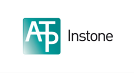 Sponsor ATPI Instone