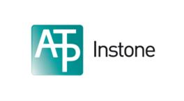 ATPIinstone264
