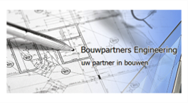 Bouwpartners264