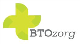 BTOzorg264