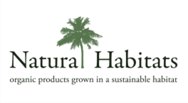 Sponsor Natural Habitats