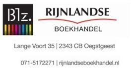 Rijnlandse Boekhandel264