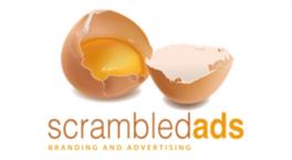 ScrambledAds264