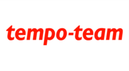 tempo-team264